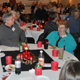 50th Anniversary Reunion - November 26, 2010